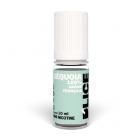 E-Liquide Sequoïa Dlice