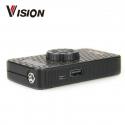 Vision Vapros iBox 1500mAh