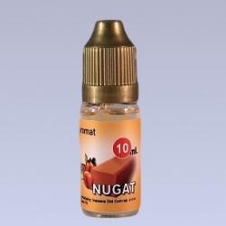 Arôme Nougat Inawera