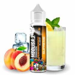 Supreme 50ml - Medusa juice