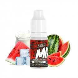 Concentré Cultured Melon - Swag Juice