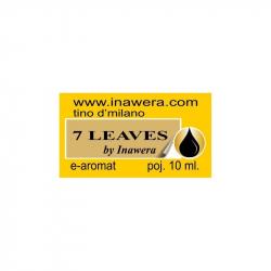 Arôme 7 Leaves Inawera