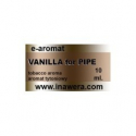 Arôme VANILLA for PIPE Inawera