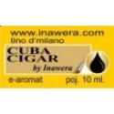 Arome Cuba Cigare Tino D'Milano inawera