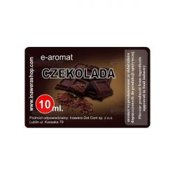 Arome Chocolat Noir Inawera