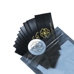 Wraps accu 18650/20700 - Dotmod