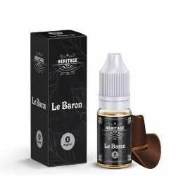 Le Baron - Héritage By Bio France
