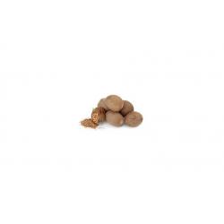 Additif noix muscade - Solubarome