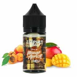 Concentré Mango Apricot 30ml - Empire Brew