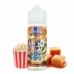 Wow Pops 100 ml - Chubbiz