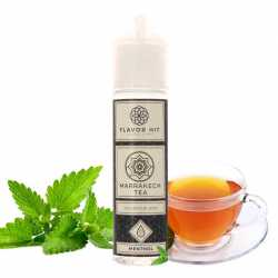 Marrakech Tea 50ml - Flavor Hit