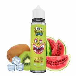 Canaille 50ml - Multi Freeze