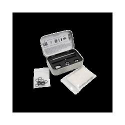 Kit RTA - Aspire Triton