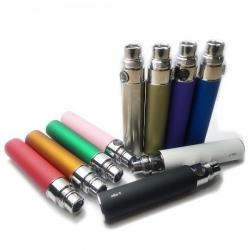 Batterie eGo T2 650 mAh - Joyetech