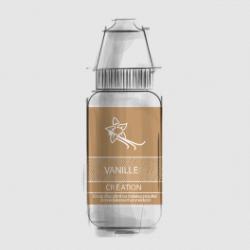 E-liquide Vanille - BordO2