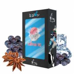 E-liquide Dopamine 100ml - Bordo2