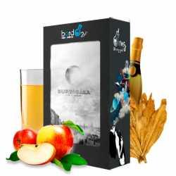 E-liquide Burdigala 100ml - Bordo2