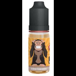 Arôme Acid monkey - Cloud vapor