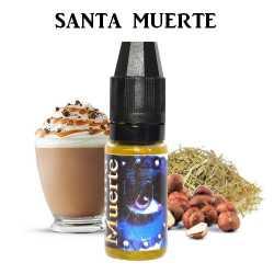 Arôme Santa Muerte - LadyBug