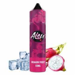 Dragon fruit 50ml - Aisu by Zap juice