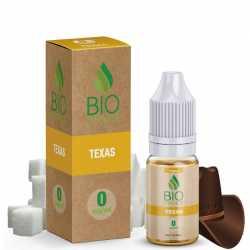 E-liquide Texas - Bio france