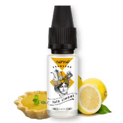 Tata limone - Sense insolite