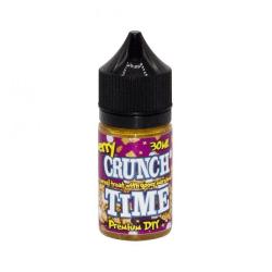 Concentré berry 30ml - Crunch time
