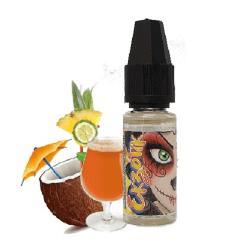Concentré ekzotik - Ladybug juice