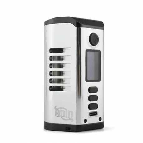 Box Odin 200W - Dovpo