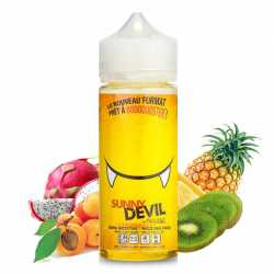Sunny Devil 90ml - Avap