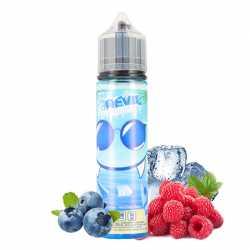Blue Devil Fresh Summer 50ml - Avap