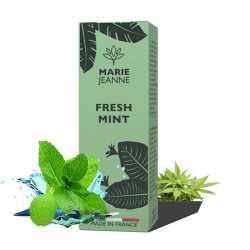 Fresh Mint - Marie Jeanne