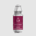 E-liquide Jungle berry - BordO2