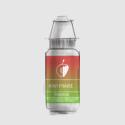 E-liquide Kiwi fraise - BordO2