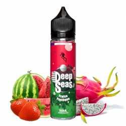 Dyva 50ml - Deep Seas E.Tasty