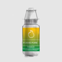 E-liquide Pomme / abricot - BordO2