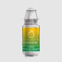 E-liquide Pomme  poire - BordO2