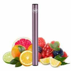 Vape Pen Fruit Mix - Dinner Lady