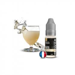 E-Liquide anis Alfaliquid