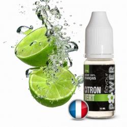 E-liquide Mauresque Flavour Power