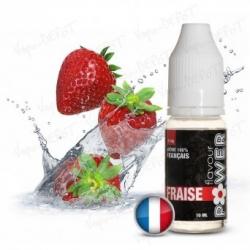 E-liquide Citron Vert Flavour Power