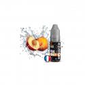 E-liquide Pêche Abricot - Flavour Power