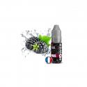 E-liquide Mûre - Flavour Power