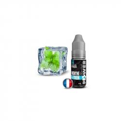 E-liquide Speculoos Flavour Power