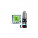 E-liquide Menthe X-Trem - Flavour Power