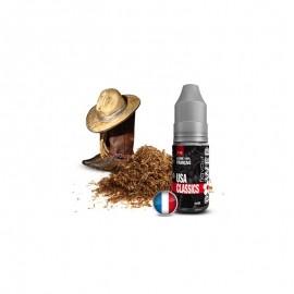 E-liquide Tabac USA Classics Flavour Power