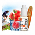 E-liquide Bells Beach 50/50 - Flavour Power