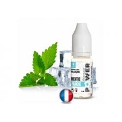 Menthe Fresh 50/50 - Flavour Power