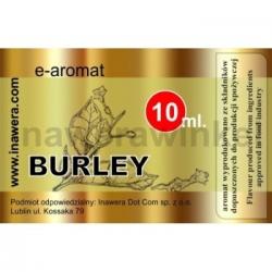 Arome Tabacco Burley inawera