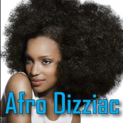 E-Liquide Afro Dizziac TJuice
